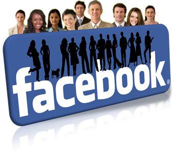 Facebook групите