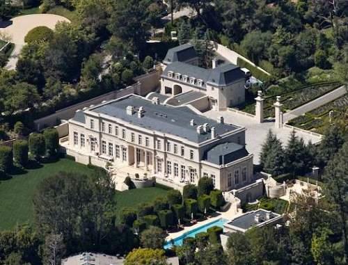 Франция, $125 млн.