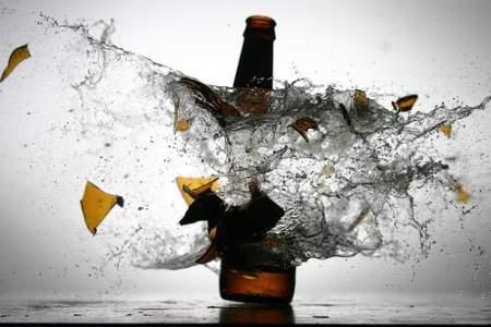 Любопитни факти за бирата