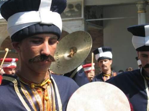 Турчин