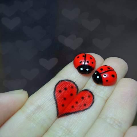 Свети Валентин 3