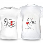 Тениска 1