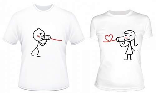 Тениска 5