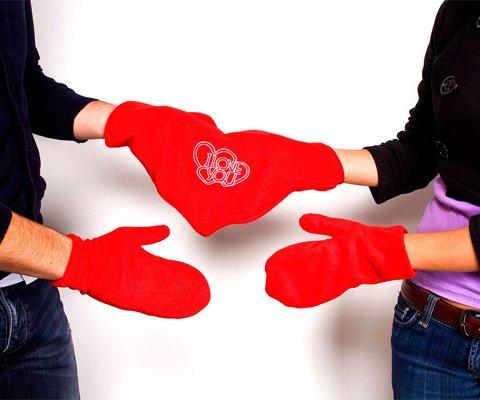 Ръкавици 3