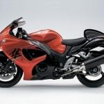 Най-бързите мотори - Топ-5