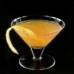 Най-лесните за приготвяне коктейли - Топ-5