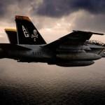 Най-добрите военни самолети на всички времена - Топ-10