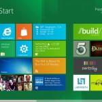 Windows 8 - почти готов!