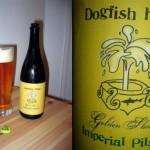 Най-странните имена на бира - Топ 10