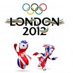 Любопитни факти за Олимпийските игри 2012
