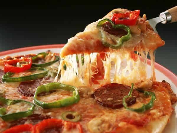 Fast Food по света - Топ 10