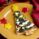 Невероятни идеи за Коледно настроение