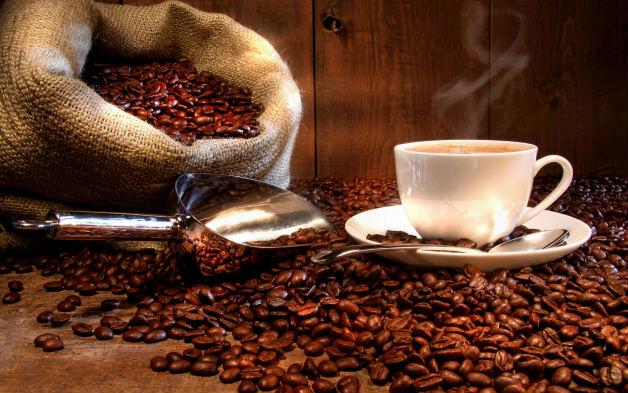 60 интересни факта за кафето