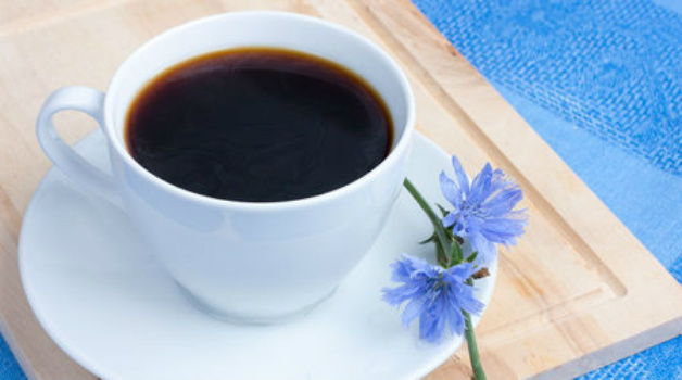 Хората употребяват цикория вместо кафе