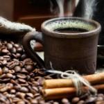 Митове и легенди за кафето