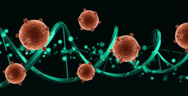 Най-опасните вируси - Топ 10